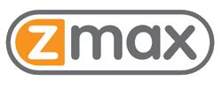 Zmax Professzionális Biztonságtechnika