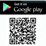 superlive_plus_apk_qr