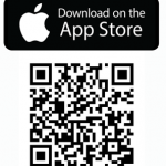 superlive_plus_app_store_qr