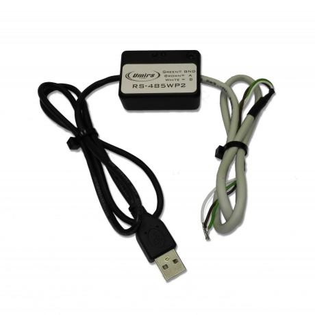 Umirs-RS485-USB-converter-Predix-Quadrosense-3