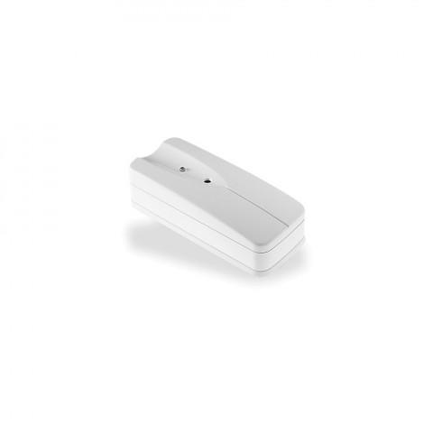 DSC Vezeték nélküli akusztikus üvegtörés érzékelő, lítium elemes