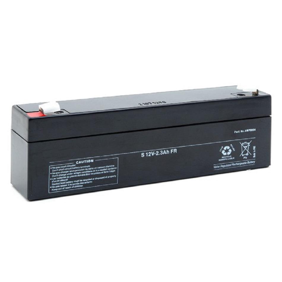 12v 2,1ah APC / Ritar akkumulátor