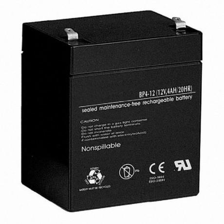 12v 4ah APC / Ritar akkumulátor