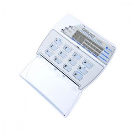 druid-24-lcd-keypad-6888-lg