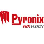 Pyronix érzékelők