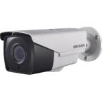 Turbo HD kamerák